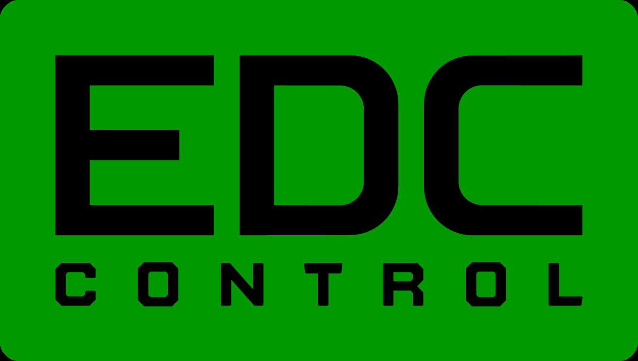 EDC Control